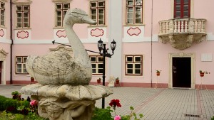 Muzeu 2