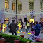 noaptea-muzeelor-2015-50-150x150